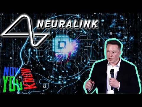 Neuralink: What You Need To Know   In Depth