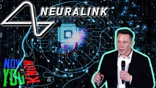 Neuralink: What You Need to Know | In Depth