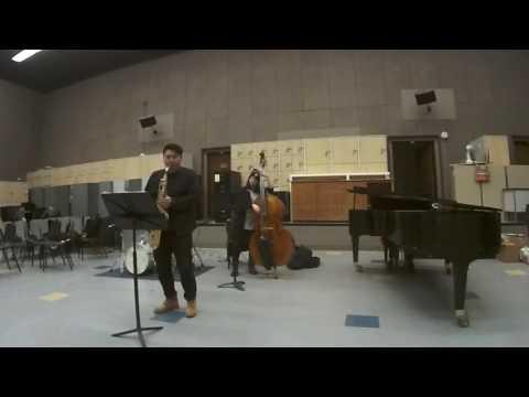 Jazz Standard