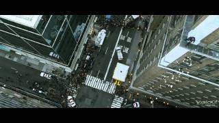 Фильм На грани 2012 смотреть онлайн трейлер 3