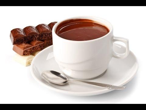 Как выбрать хорошее какао порошок