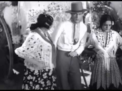 Maria De La O 1936 Mp4 Youtube