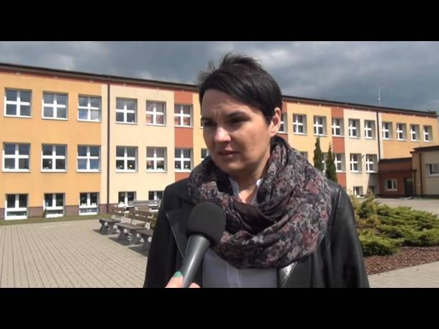 TV Żyrardowska 05.05.2015 cz.3