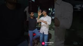 Simple hai sir comedy clip