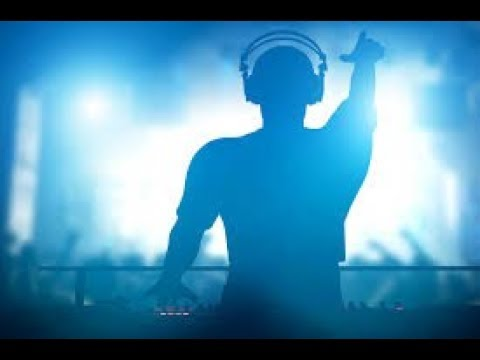 DJ Tremor 💫 TSUNAMI 💥🎧😵