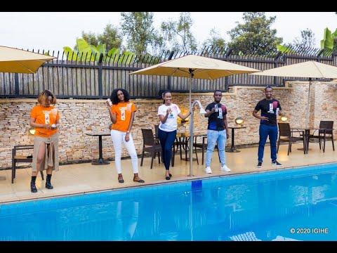 Ibyamamare 4 Byapfuye Bitunguranye Mu Rwanda Urupfu Rwabo Ntiruvugweho Kimwe Youtube