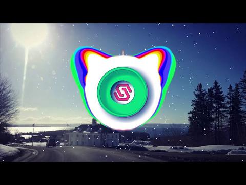 Luis Fonsi (Ft. Justin Bieber) - Despacito (Oblivious Sound Remix) [FREE DOWNLOAD]