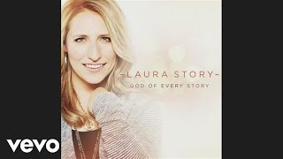 Laura Story - Keeper of the Stars (Pseudo Video)