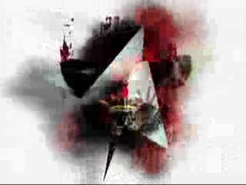 zone horror+1.asf