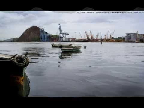 Djavan & Toots Thielemans . Oceano / Artexpreso . Rodriguez Udias 2014