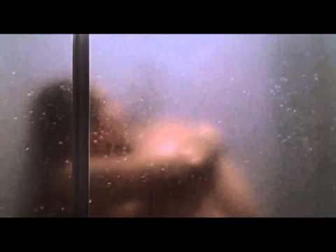 Bitter Moon#Ganzer'Film [German] STREAM_1080p.из YouTube · Длительность: 1 час57 мин12 с  · Просмотров: 696 · отправлено: 21.08.2017 · кем отправлено: Move Three