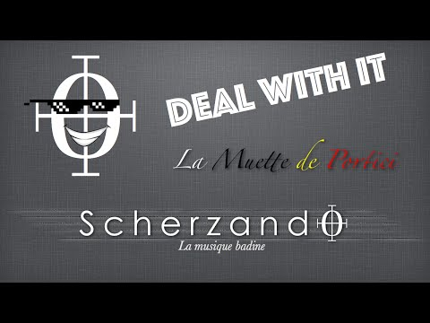 Deal With It : La Muette de Portici