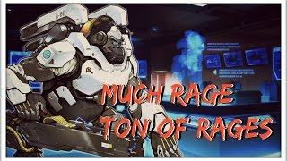 Baixar WinsTon of Rages [Mercy POTG] (overwatch)