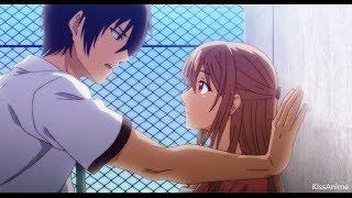 TOP 10 Mejores Animes De Romance 2018 Parte #4