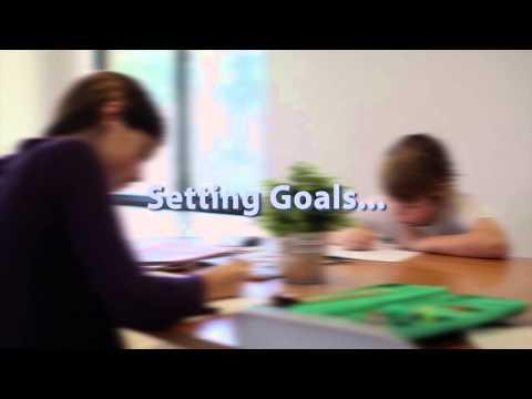 Program Overview - Homeschool WA and ACE