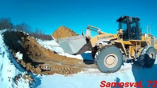 Доставка дорогого песка(, 2018-03-30T14:39:45.000Z)