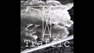 ODAE - CL4 (Original Mix)