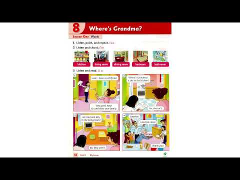 family and friends grade 2 special edition workbook pdf