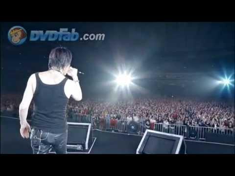 GIG AT TOKYO DOME ☆ NO. NEW YORK
