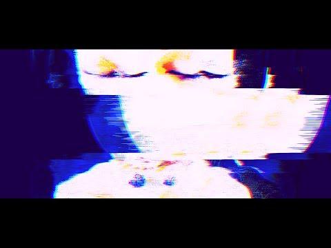 Oraclez - The