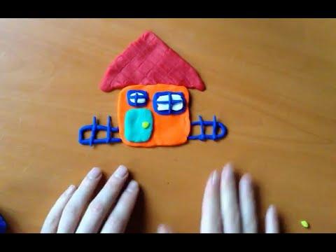 Niloya Piknik sepeti hamur set açıyoruz. Niloya Mete Tosbik ile oyun hamuru piknik seti tanıtıyoruz.
