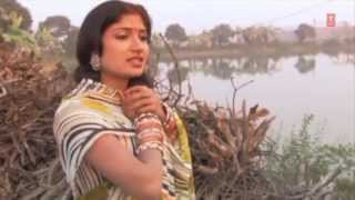 Video Dinva Ginat Mori [ Bhojpuri Video Song ] Sab Ras Le Liyo Re Pinjrewali Muniya download MP3, 3GP, MP4, WEBM, AVI, FLV Agustus 2018