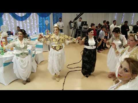 Studio FranceRom Br 6 Bijav Ko Sedati  14 05 2017  Cita Kralj Denis Prinz Suad Korg Dekoracija Dubai