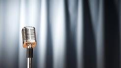 Wanhan Karaokekellari