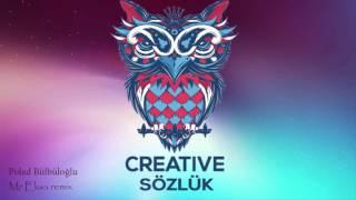 Polad Bülbüloğlu - Gəl ey səhər (Mr Eksa Remix) ( Azerbaijan Trap )