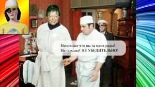 Антон Уральский. Секрет успеха