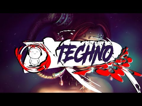 BEST TECHNO  HANDSUP MUSIC - NEW MIX 2019!!!