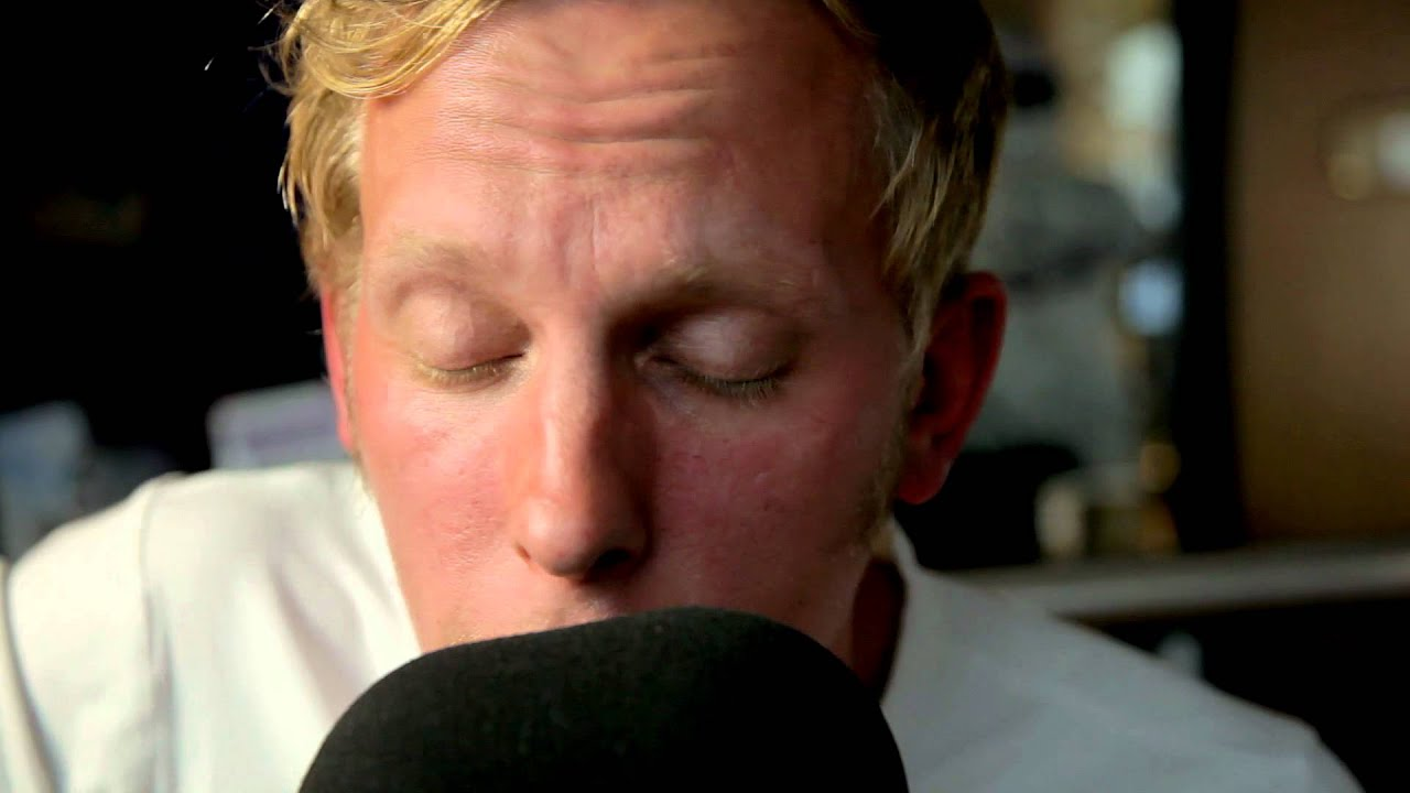 laurence fox newslaurence fox lyrics, laurence fox news, laurence fox instagram, laurence fox twitter, laurence fox latest news, laurence fox music, laurence fox vogue williams, laurence fox rise again lyrics, laurence fox headlong lyrics, laurence fox shelter lyrics, laurence fox rise again, laurence fox mostly water lyrics, laurence fox height, laurence fox politics, laurence fox imdb, laurence fox wife