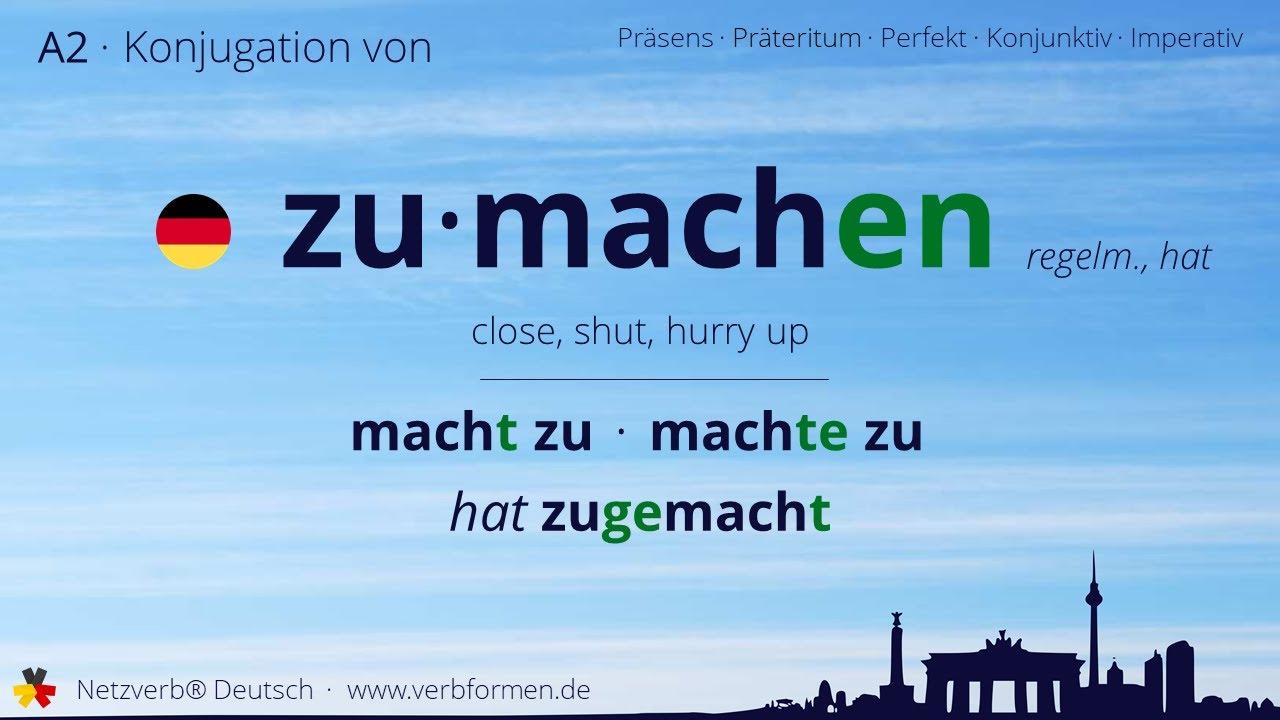 YZU 4 st/ücke Set Geformte Schmutzf/änger Vorne und Hinten Schmutzf/änger Spritzschutz Klappe F/ür Vw Polo 2014 2015 2016 2017 2018