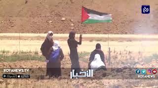 قمة إسلامية استثنائية من أجل القدس - (18-5-2018)