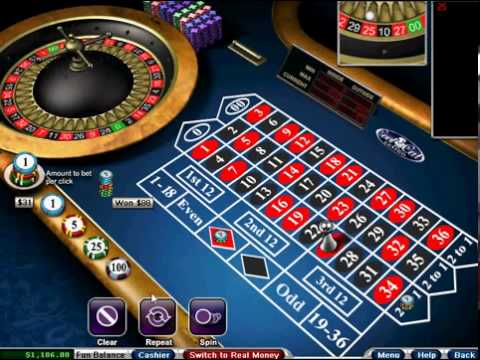 watch casino online free 1995 poker american