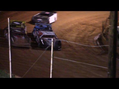 Winder Barrow Speedway Hobby Feature Race 7/9/16