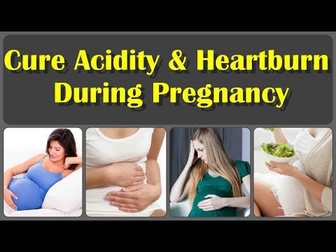how-to-get-rid-of-heartburn-during-pregnancy-fast-and-remedies-for-acidity-during-pregnancy