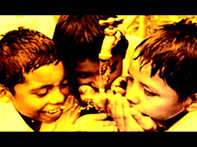 Campaña para cuidar el agua 1 Videos De Viajes