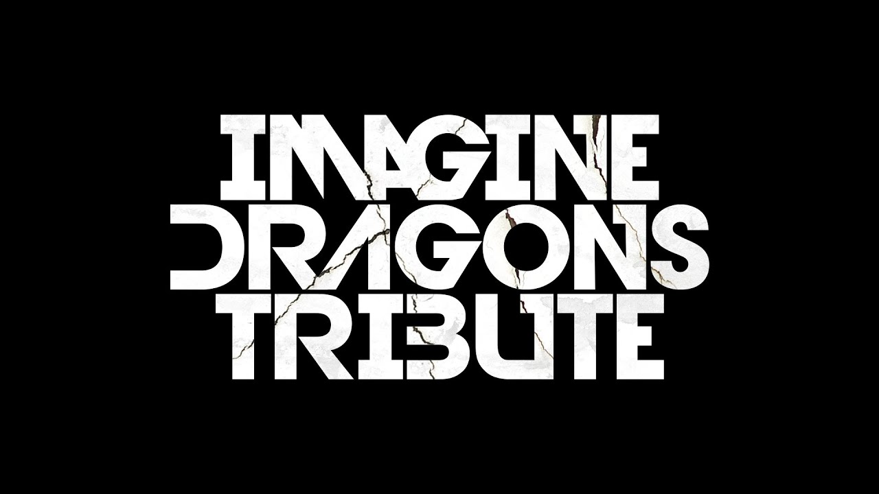 Imagine Dragons Tour 2020.Imagine Dragons Tribute 2020