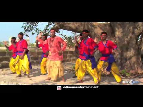 jai-maa-santoshi-bhajan-|-hasuchi-lo-|-odia-devotional-songs-|-odia-bhajan-|-odia-songs