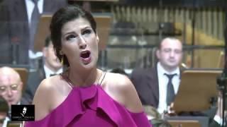 Moll's a'cold | A Harlot's Progress: Adela Zaharia (BELL)
