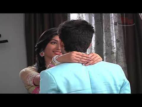 PYAAR KA DARD Aditiya and Pankhudi's romance