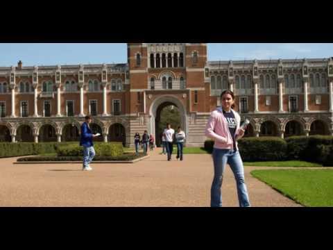 William Marsh Rice University