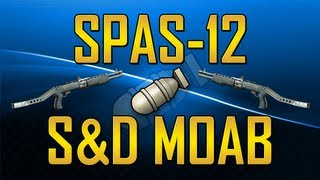 spas 12 search and destroy moab 29 0 mw3 by spasmydogs