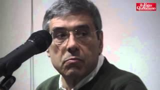 """Carcere, Totò Cuffaro: """"Non faccio il martire. Ho scontato la mia pena ma basta con la politica"""""""