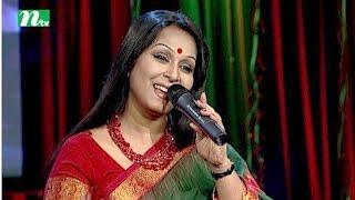 Special Musical Program Shadhinota Tumi (স্বাধীনতা তুমি) | Music Show