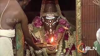 Deiva Dharisanam l Dt 29 05 2016 499