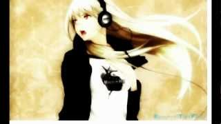 Repeat youtube video Best of Nightcore - epic 1 hour HD mix
