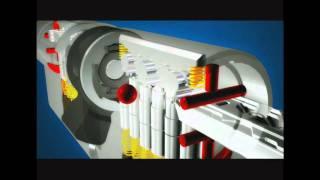 Высокотехнологичные цилиндры(личинки)(Принцип работы личинки замка., 2011-11-24T13:02:15.000Z)