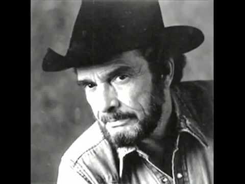 Merle Haggard   Swingin' Doors with lyrics